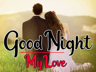 Romantic%2BGood%2BNight%2BImages%2BPics%2BFree%2BDownload32