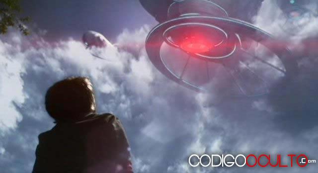 Diversos informes OVNI de MUFON y similares en característica podrían sugerir que una invasión extraterrestre controlada está sucediendo ahora mismo.