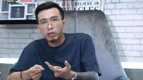Mahalnya Harga Tes PCR Indonesia Akhirnya Didengar Jokowi, dr. Tirta: Semoga Keadaan di Lapangan Sesuai