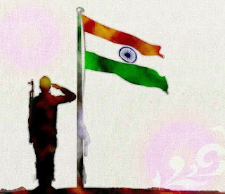 some of the interesting facts about Indian independence day