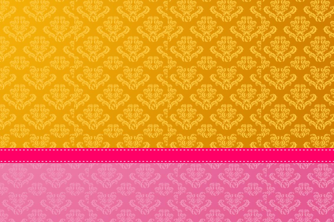 rosa de oro fondo - photo #36