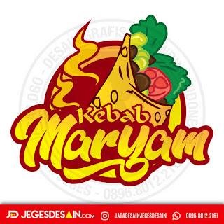 Jasa Pembuatan Logo Murah | Kualitas Terbaik di Indonesia  | jegesdesain.com