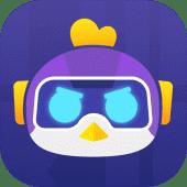 Chikii app Emulator