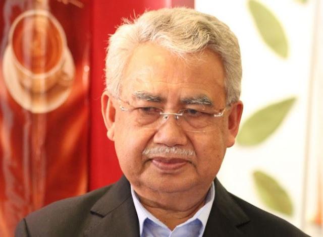 Gubernur Aceh Gelar Pertemuan Khusus di Aceh Singkil
