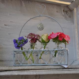 Gartendeko-Blog Neuheiten von der Messe