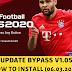 PES 2020 - Update Bypass (V1.05 + DP 5.0) - Hướng Dẫn Cài Đặt Bằng Video Chi Tiết Nhất