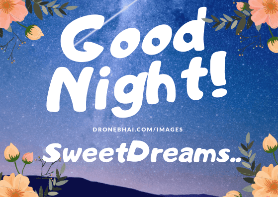 new-good-night-images-free-download
