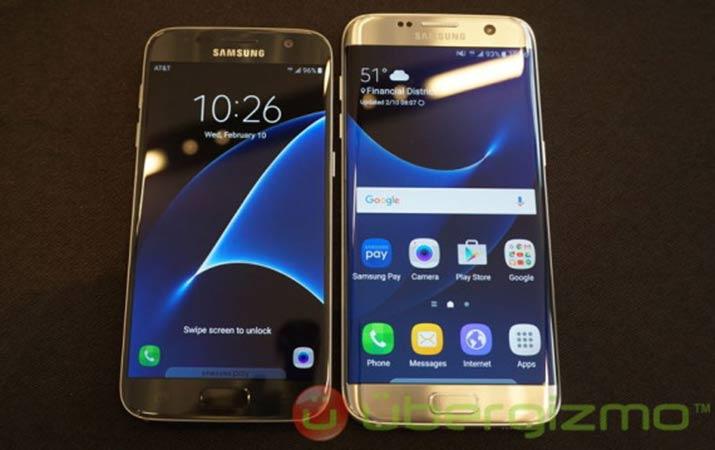 Keunggulan Dan Fitur Yang Di Tonjolkan Di Samsung S8