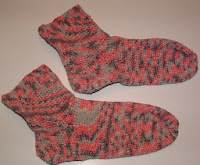 http://translate.googleusercontent.com/translate_c?depth=1&hl=es&rurl=translate.google.es&sl=en&tl=es&u=http://www.myrecycledbags.com/2012/03/02/crocheted-womens-socks/&usg=ALkJrhhiITuVD9gcUHjRO6p8WQmC4fhq3g