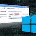 Để máy tính Windows chạy nhanh hơn