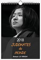 http://www.emmericleperson.com/produit/2018-calendrier-judokates-monde/