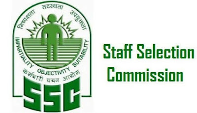 SSC Constable (GD) Marks 2019 – Written Marks Announced
