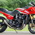 Kawasaki GPZ 900 R | Bagus Motorcycle