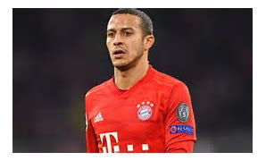 Flick confident of keeping Thiago however recommends Bayern star needs to attempt another 'major association'