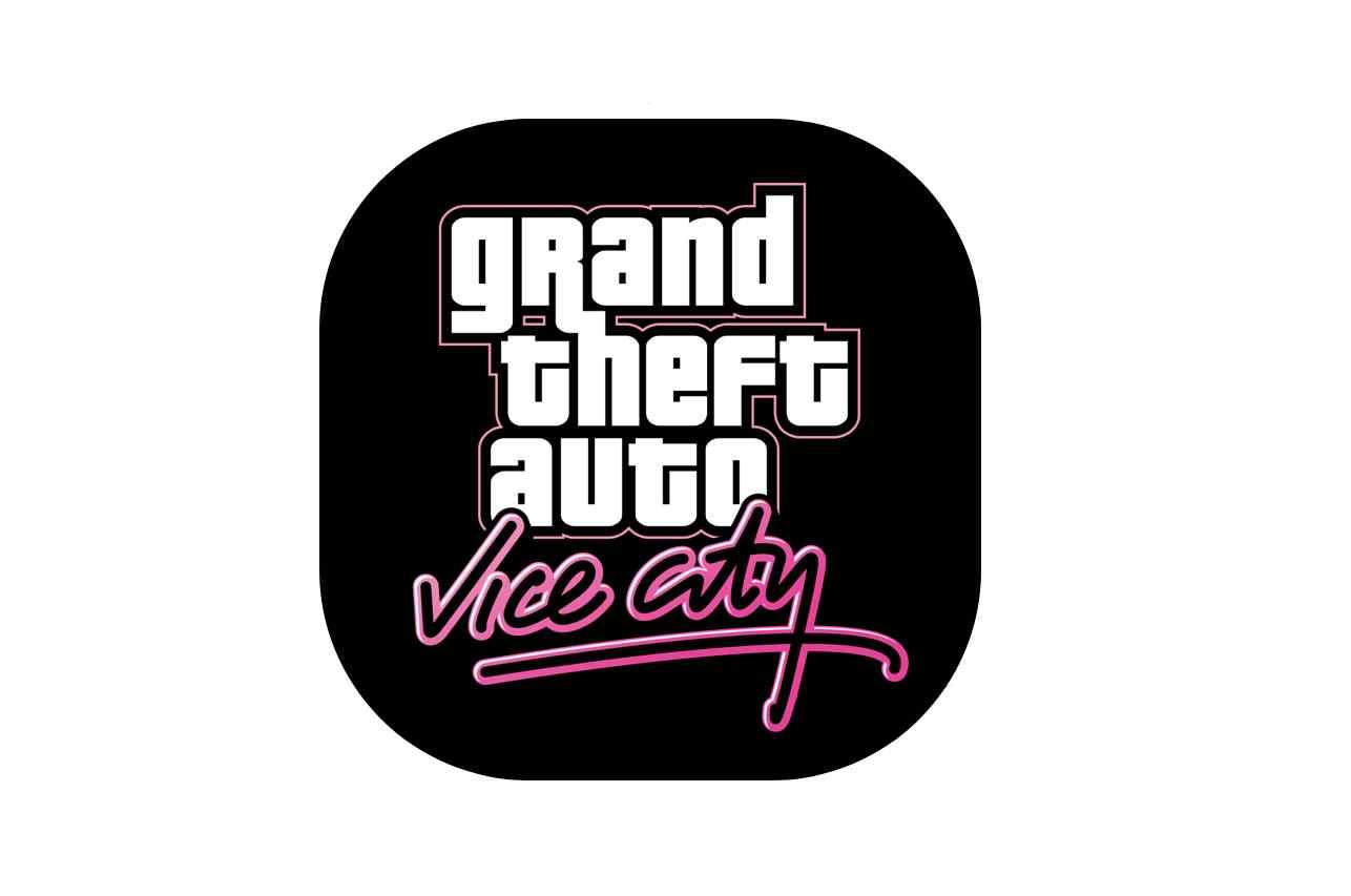 gta vice city Apk