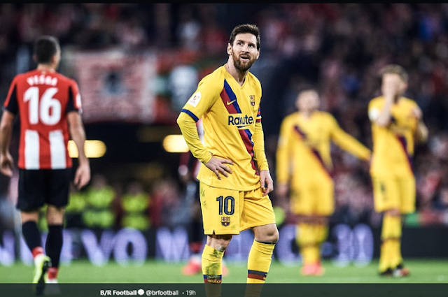 messi-will-have-hard-time-at-manchester-city-because-he-is-adaptable-Ronaldo