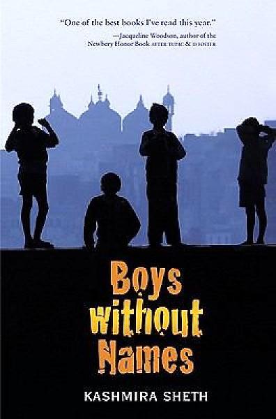 Children S Literature Contemporary Realistic Fiction