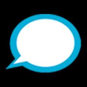دردشة مسج | شات مسج | arabroom.chat