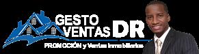 GESTO VENTAS DR