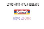 Loker Indomaret Malang Crew Store Terbaru April 2021