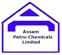 assam petrochemicals recruitment