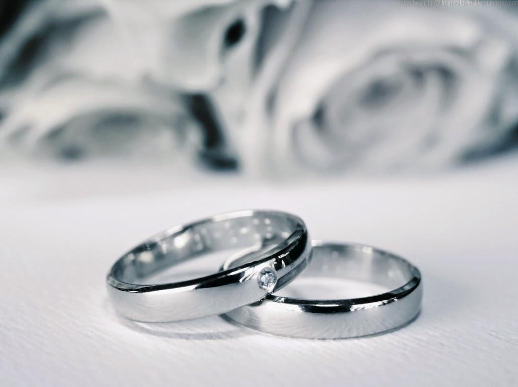 Engagement Rings Hd Wallpapers Pattimccormick