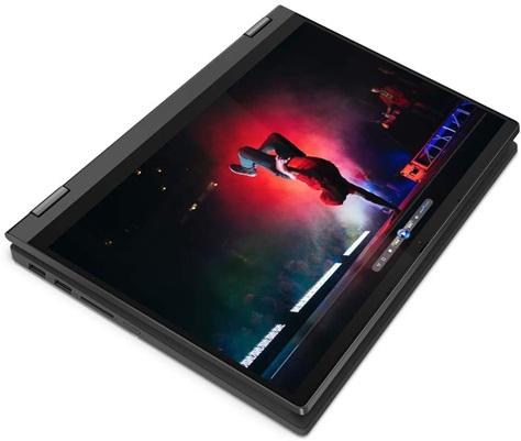 Lenovo IdeaPad Flex 5 14IIL05: portátil convertible Core i5, con Windows 10 y pantalla FHD de 14 pulgadas