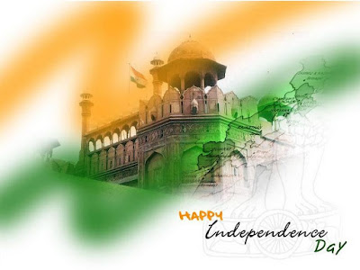 Best Independence Quotes
