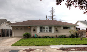 https://www.mercurynews.com/2018/03/02/sunnyvale-home-shatters-new-record-with-enormous-price-tag/
