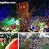 Lembang Wonderland, Destinasi Wisata Selfie Kekinian di Lembang