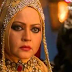 Razia Sultan Wednesday 7th August 2019 On Joy Prime