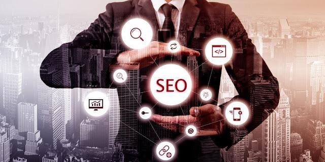 business benefits hiring seo company search engine optimization agency