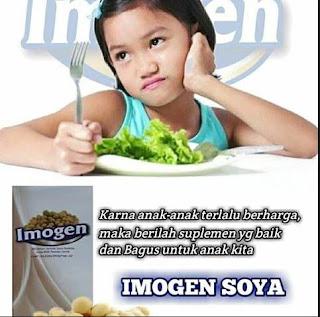imogen