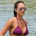 Η Jessica Alba εντυπωσιάζει με το κορμί της στη Χαβάη