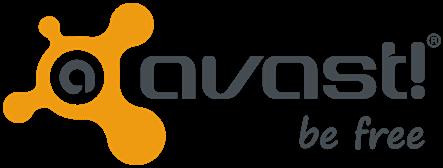 2016 Avast Free Antivirus
