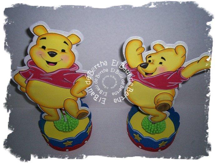 KIT Fiesta Infantil con Winnie Pooh Mini%2BCDM%2BWinnie%2BPooh%2B%25281%2529