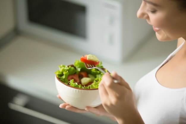 apa-itu-diet-seimbang