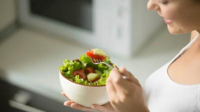 Apa itu Diet Seimbang dan Mengapa Penting?