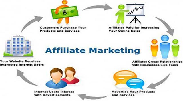 www.onnetindia