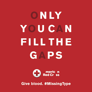 State Farm® encourages blood donations during American Red Cross Missing Types campaign, Metamora Herald