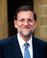 Rajoy corrupto o imbécil a elegir