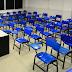 Municípios pernambucanos decidem manter aulas remotas