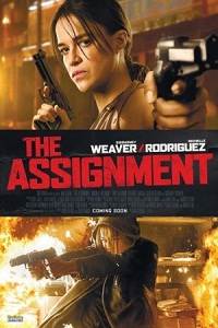 Download The Assignment (2016)