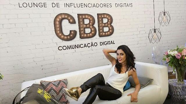 birô fashion show mfw23 cbblogers