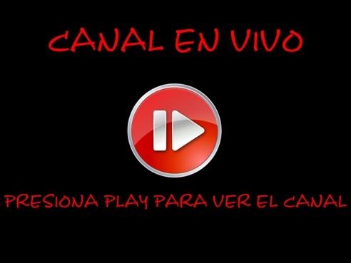 RCN EN HD EN VIVO GRATIS