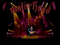 http://collectionchamber.blogspot.com/2018/06/motorhead.html