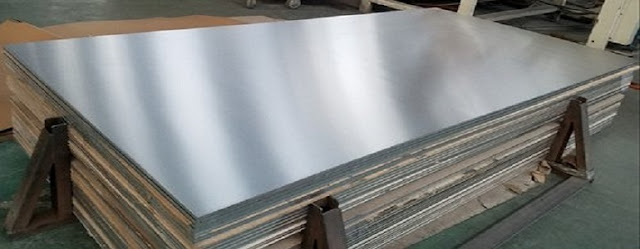 7075 T6 aluminium sheet dealers in coimbatore