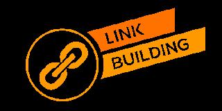 como conseguir links de qualidade para o blog