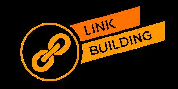 Guia SEO para ajudar a construir links de qualidade