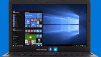Vale la pena passare subito a Windows 10?
